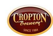 Cropton Brewery